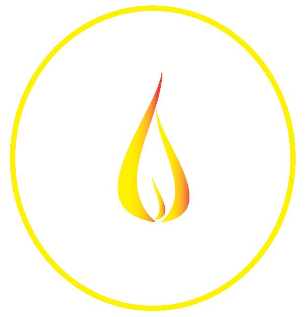 CPDLR LOGO