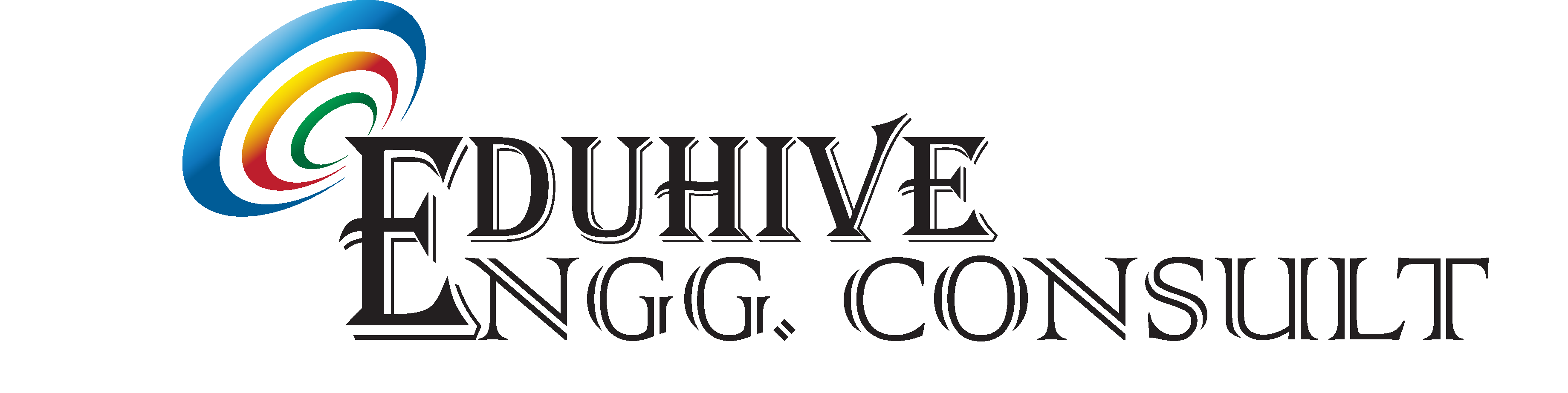 Eduhive Engineering Consultancy in dehradun