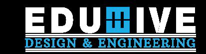 Eduhive Design and Engineering